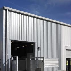 Storage Centres
